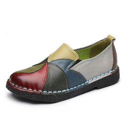 Damskie buty Avelaine