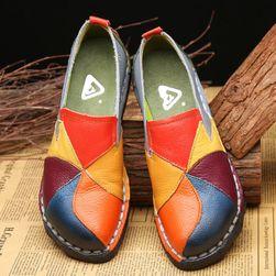 Dámské boty Avelaine