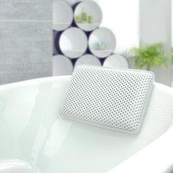Подголовник для ванной LJK4