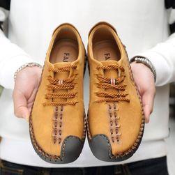 Pánské boty PB578