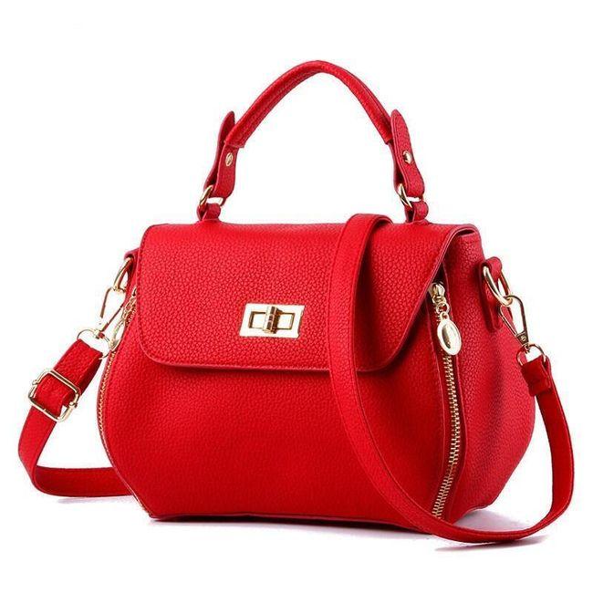 Дамска чанта LM170 1