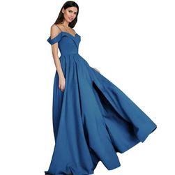 Plesové šaty Leonore
