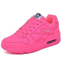 Dámské boty Berdine