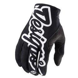 Sportovní rukavice B013095