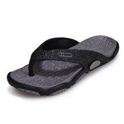 Muške čarape Ammar