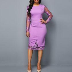 Женское платье TF9317