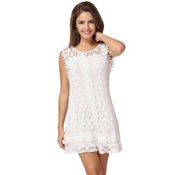 Dámské mini šaty Isabell