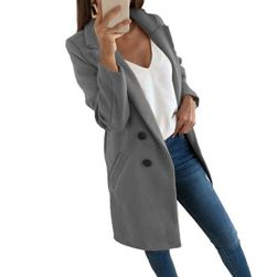 Női kabát Sarah