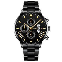 Męski zegarek HH615