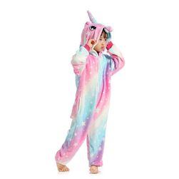 Детская пижама JOK875632