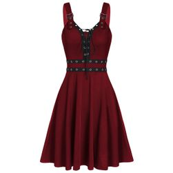 Дамска рокля Laveria