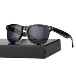Pánské sluneční brýle SG860