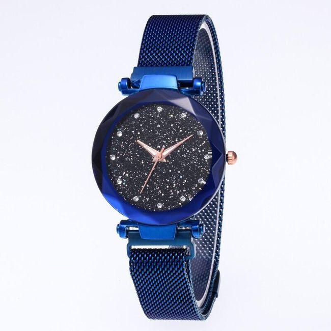 Женские наручные часы KI11 1