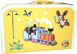 Kofer Krtica veliki RZ_410344