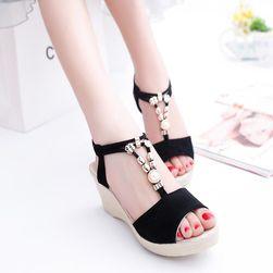 Sandale de damă Inna