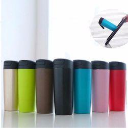 Nepřevrhnutelný hrnek 500 ml - různé barvy