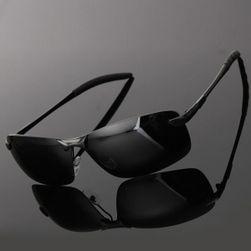 UV400 polaryzujące okulary słoneczne