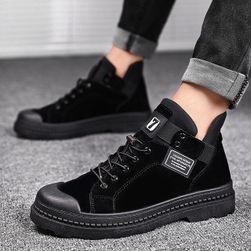 Pánské boty Perry B - velikost 9,5