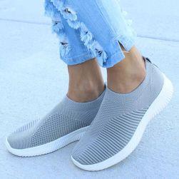 Dámské boty Doirean