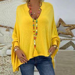 Ženska bluza Ketris