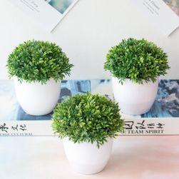 Искусственные цветы UKM413