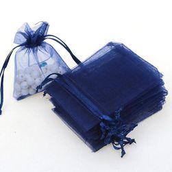 Woreczki na prezenty na drobne przedmioty - 20 sztuk