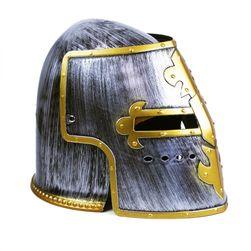 Hełm rycerski templariuszy RZ_160019