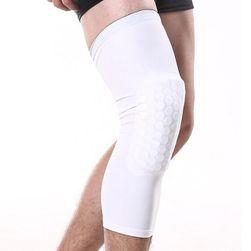 Ortéza na koleno - 4 barvy