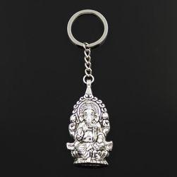 Privezak za ključeve B0397