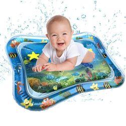 Podloga za igranje za djecu MKL158