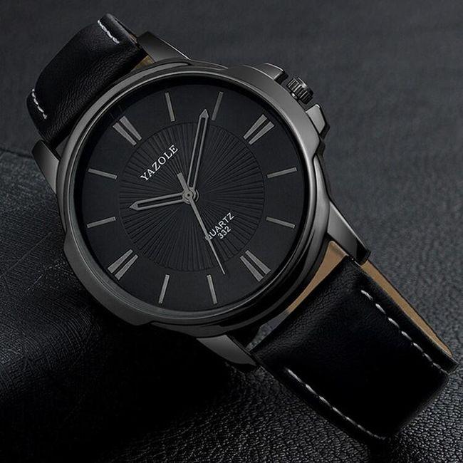 Мужские наручные часы AL17 1