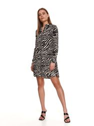 Ženska haljina RG_SSU3536CA