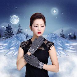 Ženske rukavice WG13