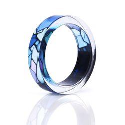 Дамски пръстен B011879