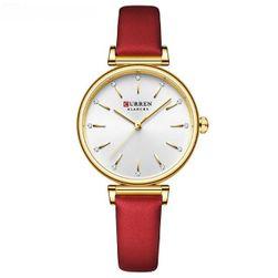 Дамски часовник HK139
