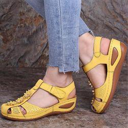 Дамски сандали Beana