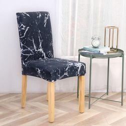 Sandalye örtüsü November