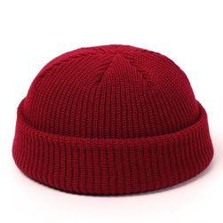 Erkek kışlık şapka WC159
