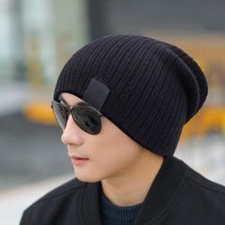 Унисекс зимняя шапка WC72