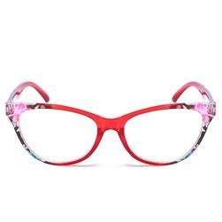 Olvasószemüveg Malisia