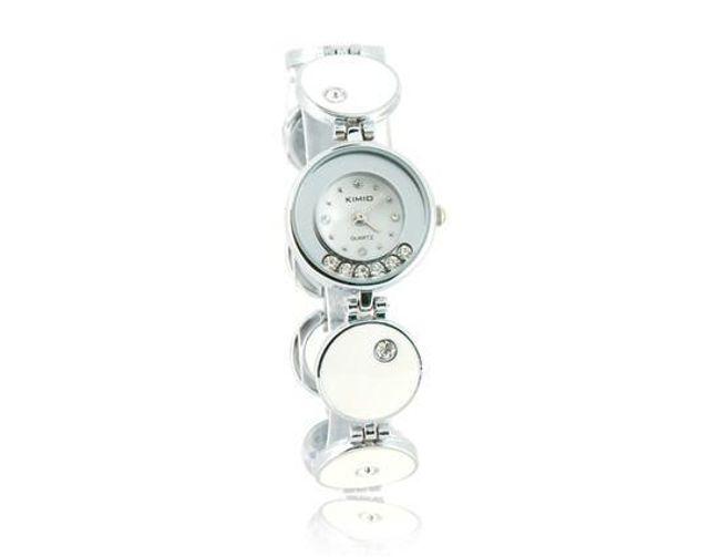 Dámské náramkové hodinky KIMIO - 2 barvy 1