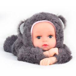 Bebek oyuncak JNK6