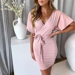 Женское платье Catkin