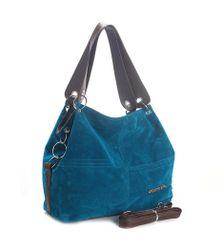 Ženska torbica Hanah