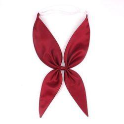 Dámský šátek na krk WI83