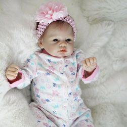 Lutka Ella
