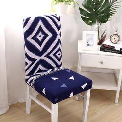 Navlaka za stolice IKMN4