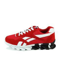 Erkek ayakkabı Jonah Kırmızı - beden 39