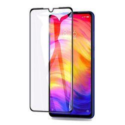 Tvrzené sklo pro telefon Redmi 8 / Note 8