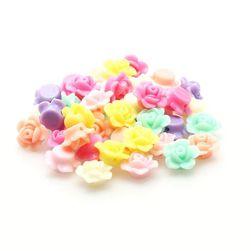 Set perl Rosie